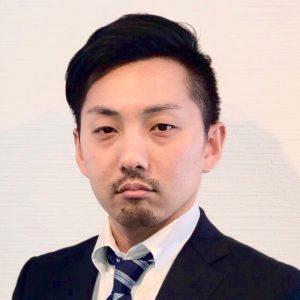 梶野健太郎